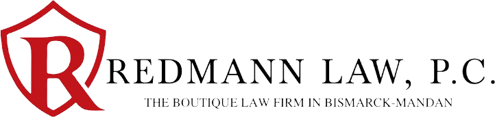 Redmann Law PC