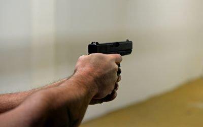 North Dakota Weapons Laws: A Primer